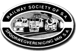 Railway Society Of South African